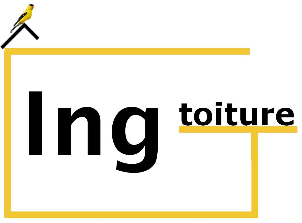 logo toiture - Accueil