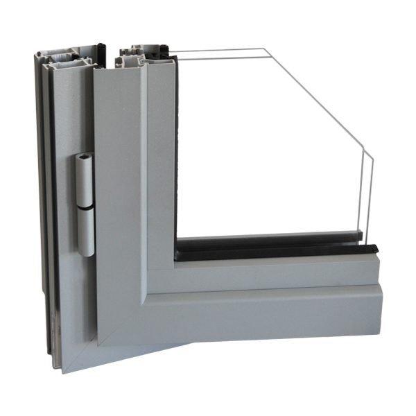 Bieber Alumina Vega Angle 600x - Fenêtres alu