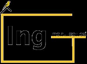Logo menuiseries 300x221 - Contact