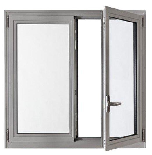 VEGA 600x600 1 600x600 - Fenêtres alu