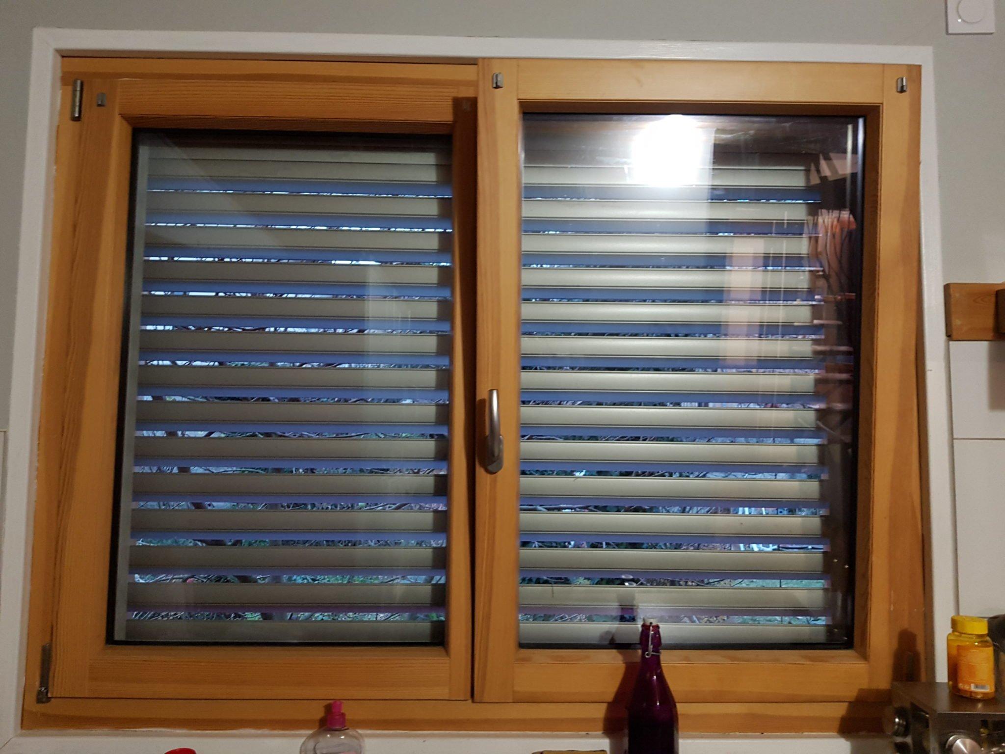 20171206 080438 - Fenêtres bois et mixte
