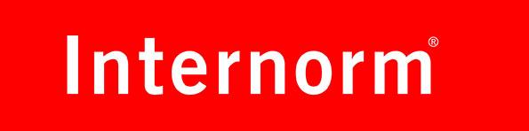 logo internorm - Fenêtres PVC
